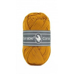 Durable Coral 2211