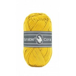 Durable Coral 2206