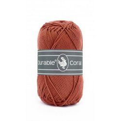 Durable Coral 2207