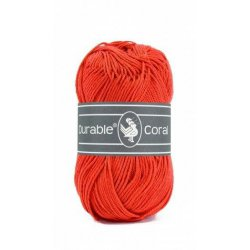 Durable Coral 2193