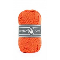 Durable Coral 2194