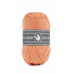 Durable Coral 2195