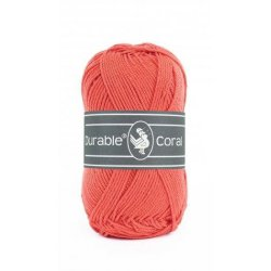 Durable Coral 2190