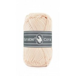 Durable Coral 2192