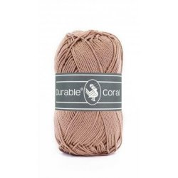 Durable Coral 2223