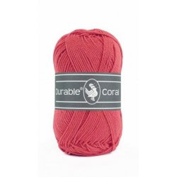 Durable Coral 221