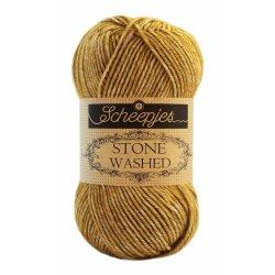 Stone washed kleur 832 Enstatite