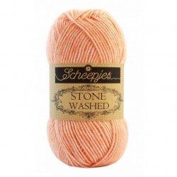 Stone washed kleur 834 Morganite