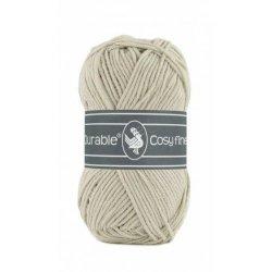 Durable Cosy Fine kleur 2212 Linen