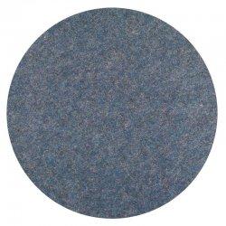 Vilt 3mm dik op rol 53cm breed kleur 223