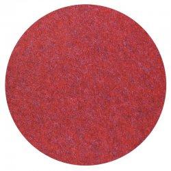 Vilt 3mm dik op rol 53cm breed kleur 752