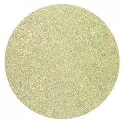Vilt 3mm dik op rol 53cm breed kleur 886