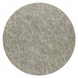 Vilt 3mm dik op rol 53cm breed kleur 004