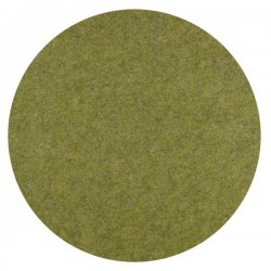 Vilt 3mm dik op rol 53cm breed kleur 575