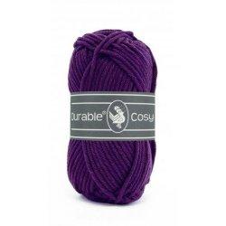 Durable Cosy kleur 272 Violet