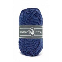 Durable Cosy kleur 370 Jeans