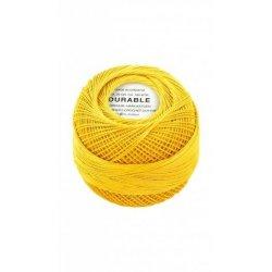 Durable Borduur- Haakkatoen kleur 1009