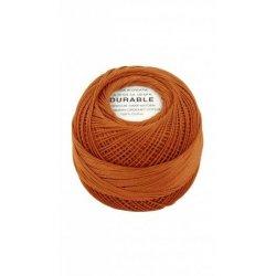 Durable Borduur- Haakkatoen kleur 1033