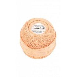 Durable Borduur- Haakkatoen kleur 1045