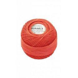 Durable Borduur- Haakkatoen kleur 1029