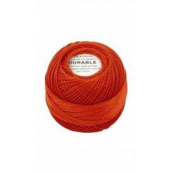 Durable Borduur- Haakkatoen kleur 1010