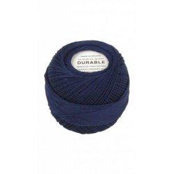Durable Borduur- Haakkatoen kleur 1051