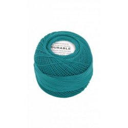 Durable Borduur- Haakkatoen kleur 1003