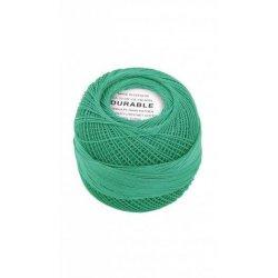 Durable Borduur- Haakkatoen kleur 1031