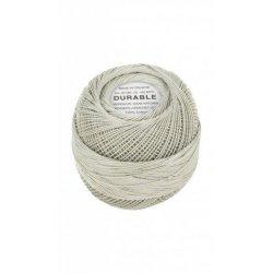 Durable Borduur- Haakkatoen kleur 1044