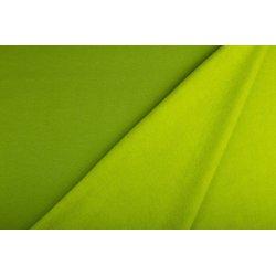 Jogging Lime 024