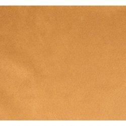 Vilt lapje Bruin 30x20cm 10100-011