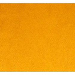 Vilt lapje Geel 30x20cm 10100-012