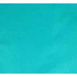 Vilt lapje Blauw 30x20cm 10100-014