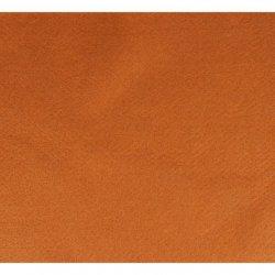 Vilt lapje Bruin 30x20cm 10100-029