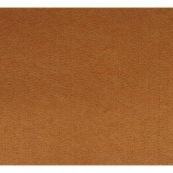 Vilt lapje Bruin 30x20cm 10100-030