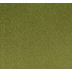 Vilt lapje Grpem 30x20cm 10100-037