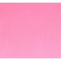 Vilt lapje Roze 30x20cm 10100-053