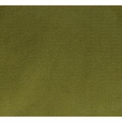 Vilt lapje Groen 30x20cm 10100-055