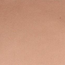 Vilt lapje Bruin 30x20cm 10100 056