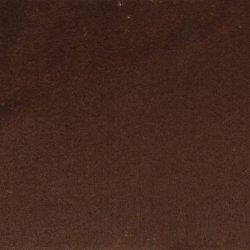 Vilt lapje Bruin 30x20cm 10100 057