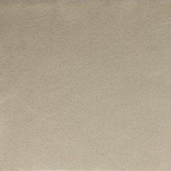 Vilt lapje Grijs 30x20cm 10100 059