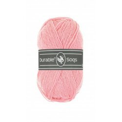 Durable Soqs 229 Antique pink