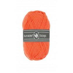 Durable Soqs 408 Fresh coral